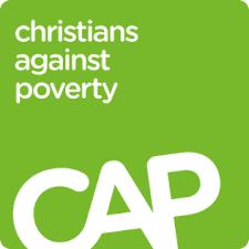 CAP Money Course @ Brook Chapel  | England | United Kingdom