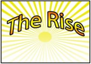 The Rise @ The Rise | England | United Kingdom